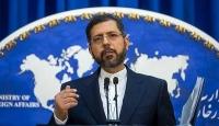 این آمریکا است که باید به برجام برگردد، نه ایران
