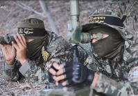 افسر سابق صهیونیست: در نبرد اخیر شکست خوردیم/ حماس به شرایط ما تن نمیدهد