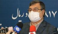 استاندار هرمزگان: افزایش فوتی های کرونا در استان نگران کننده است