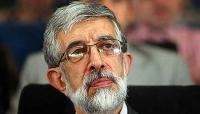 دولتی روی کار بیاید که مانند رزمندگان جبهه اهل جهاد باشد