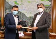 ماجرای جنجالی واگذاری ساختمان شهرداری به فدراسیون فوتبال با سفارش شهردار