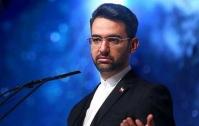 توضیح وزیر ارتباطات در خصوص از دسترس خارج شدن موبایلها و قطع اینترنت همراه