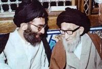 يادكردي از عالم وارسته مرحوم آيتالله سيدجواد خامنهاي (رض)