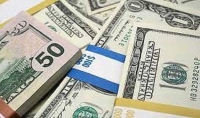 روند صعودی نرخ ارز در بازار؛ دلار ۲۴ هزار و ۶۴۰ تومان است