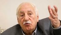 دبیر کل جبهه خلق برای آزادی فلسطین درگذشت