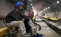 نگذارید حقوق کارگران ضایع شود! (۳)