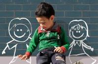 تهدید نسل ایرانی با کاهش جمعیت (۱)