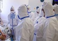 آیا اسرائیل به سوی اعلام شکست واکسیناسیون فایزر پیش میرود؟