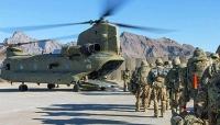 خروج نیروهای آمریکایی از افغانستان؛ هم فرصت و هم تهدید!