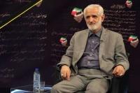 دولت رئیسی کار سختی در پیش دارد/ شهردار تهران باید چهره ملی باشد