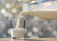 قیمت شیر خام بعد از کشمکش ها باز هم گران شد!