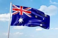 استرالیا پایان حضور نظامی ارتش این کشور را در جنگ بیست ساله افغانستان اعلام کرد