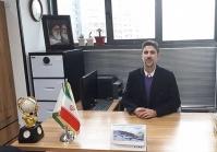 سنگتمام دولت روحانی برای کاهش درآمدهای دولت آینده