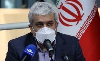جذب بیش از ۲۴۰۰ نخبه ایرانی مقیم خارج/ تابعیت ایرانی نخبگان خارجی
