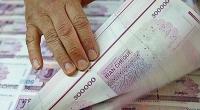 لغو بخشنامه معاون اول رئیسجمهور درباره افزایش حقوق مدیران