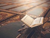 برداشتی از اخلاق مدیریت در قرآن (۱)