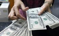 جزئیات قیمت رسمی انواع ارز/ کاهش نرخ ۲۳ ارز