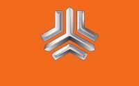 پیش فروش ۱۱ محصول گروه خودروسازی سایپا آغاز شد