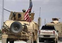نیروهای آمریکایی از عراق خارج خواهند شد