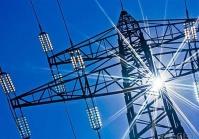 تراز تولید و مصرف برق کشور مثبت شد