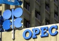 پیش بینی اوپک از افزایش تقاضای نفت به ۱۰۰ میلیون بشکه در روز تا ۲۰۲۲