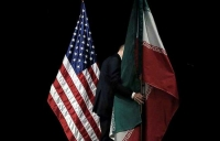 دوره انتقالی در ایران پایان یابد آماده ادامه مذاکرات در وین هستیم