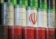 گام بلند ایران برای دورزدن تنگه هرمز با صادرات نفت از طریق دریای عمان