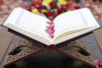 برداشتی از اخلاق مدیریت در قرآن (۹)