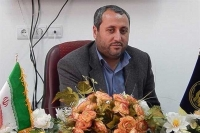 راه اندازی ۳۰۶ پایگاه جمع آوری نذورات قربانی در خراسان جنوبی