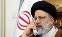 دفاع از حقوق انسانها پایه و اساس سیاستهای ایران است