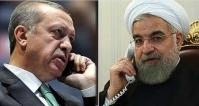 ایران و ترکیه نقش مهمی در حل و فصل مسائل منطقهای دارند