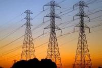 مصرف بالای برق در تهران و البرز/ احتمال خاموشی وجود دارد
