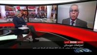 پشت پرده کاسه داغتر از آش شدن رسانههای لندنی و سعودی برای مردم خوزستان+فیلم