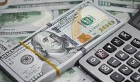 نوسان اندک قیمت ارز در بازار؛ دلار ۲۴ هزار و ۲۱۰ تومان است