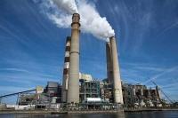 هوشمندسازی شبکه مصرف برق با طرح «فهام» و تغییر رویکرد به نیروگاههای خورشیدی توصیه سازمان بازرسی به وزارت نیرو