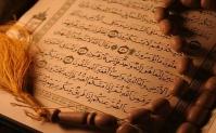 برداشتی از اخلاق مدیریت در قرآن (۱۵)