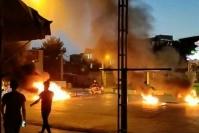 ۷۵ درصد بازداشتیهای حوادث اخیر دشتآزادگان آزاد شدند
