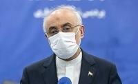 امید به درمان سرطان در ایران افزایش یافت