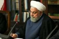 سید حسن هاشمی رئیس سازمان نظام صنفی رایانهای شد