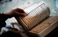 برداشتی از اخلاق مدیریت در قرآن (۱۷)