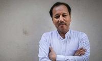 محمدسرور رجایی پژوهشگر و نویسنده افغانستانی بر اثر کرونا درگذشت