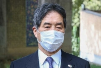 فردا ۱.۸ میلیون دوز واکسن کرونا از ژاپن وارد میشود
