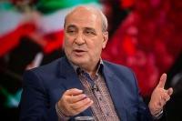 اعتماد دولت به غرب هزینههای سرسام آوری به کشور وارد کرد/ روحانی باید پاسخگو باشد