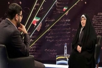 دولت جدید شرایط سختی پیش رو دارد/مانع حضور«عارف»در انتخابات نشدیم