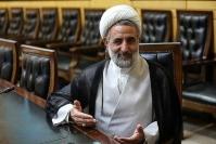 روحانی دیپلماسی منطقه راقفل کرد/چشماندازمثبت مذاکرات دردولت جدید