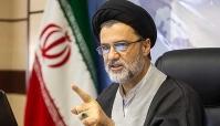 تورم ، بیکاری و مشکلات اقتصادی ارمغان دولت روحانی برای دولت بعد بود
