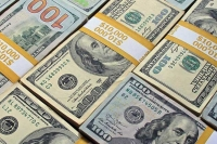 ارز روند صعودی دارد؛ دلار ۲۴ هزار و ۷۰۱ تومان
