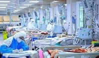 شناسایی ۱۹۸۴۶ بیمار جدید کرونایی/۲۸۶ نفر دیگر فوت شدند