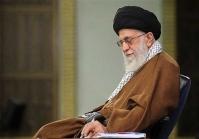 موافقت رهبر انقلاب با عفو یا تخفیف مجازات تعدادی از محکومان به مناسبت اعیاد قربان و غدیر