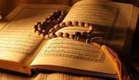 برداشتی از اخلاق مدیریت در قرآن (۲۰)
